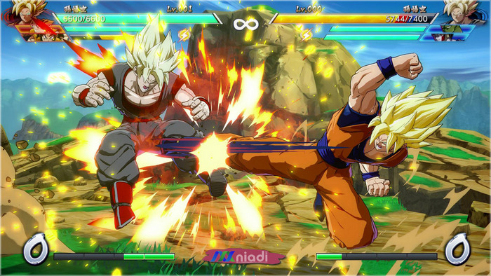 Games Dragon Ball FighterZ, Dragon Ball FighterZ Ultimate Edition, Dragon Ball FighterZ Characters, Dragon Ball FighterZ Roster, Dragon Ball FighterZ Open Beta, Dragon Ball FighterZ Release Date, Dragon Ball FighterZ Character List, Dragon Ball FighterZ Pre Order, Dragon Ball Fighters Z Beta Sign Up, Dragon Ball FighterZ Website, FighterZ Pass, Bandai Namco Entertainment, Seasson Pass, Super Saiyan Blue Goku, Super Saiyan Blue Vegeta