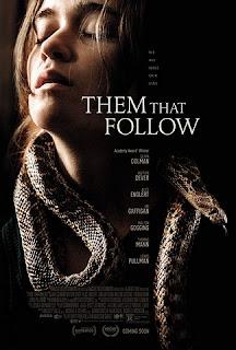 movie poster 2019