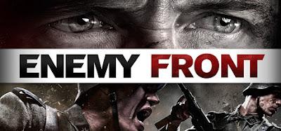 Enemy Front Cerinte de sistem