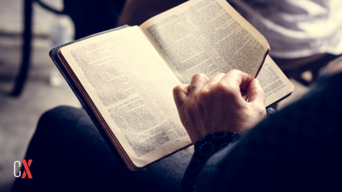 Proofs that the Bible is Reliable and Truthful