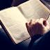 Come le Religioni Che Abusano della Bibbia Causano Miseria alle Persone