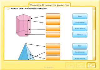 http://www.juntadeandalucia.es/averroes/centros-tic/41009470/helvia/aula/archivos/repositorio/0/193/html/recursos/la/U14/pages/recursos/143304_P197/es_carcasa.html