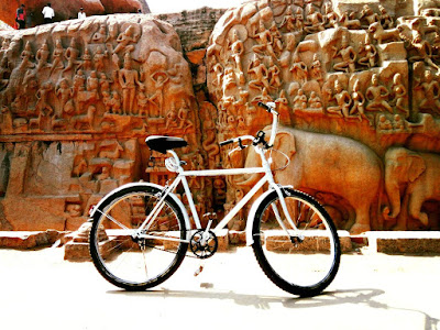 cycling,cycling in india,india,cycling india,best cycle in india,cycling (interest),india (country),indian,bicycling india,cycling gears,solo cycling,cycling federation of india,cycling accessories,cycling infrastructure in india,india cycling,india by bike,indian cycling,cyclist,indian cycling race,cycle in india,e cycle in india,indian cycling tour,indian cycling vlog,cycle india,gear cycle in india