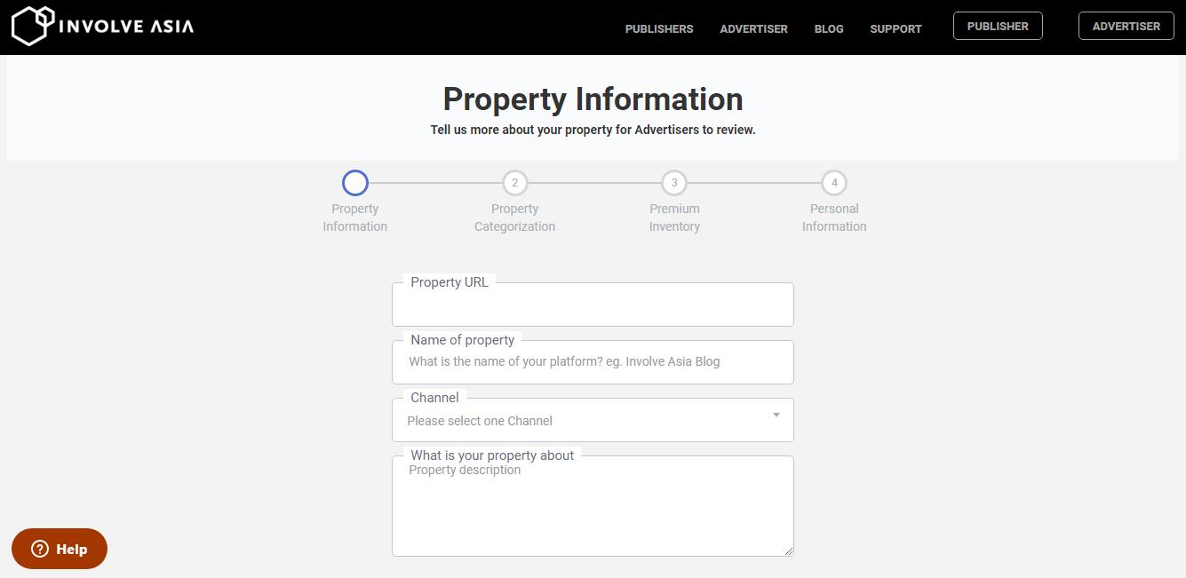 involveasia-property-info