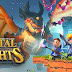 Portal.Knights.Elves.Rogues.and.Rifts CODEX-3DMGAME Torrent Free Download