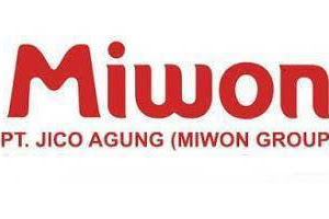 Lowongan PT. Jico Agung (Miwon Group) Pekanbaru Juli 2019