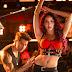 बॉलीवुड में आइटम गर्ल के नाम से जानी जाती है यह अभिनेत्री, डांस करती है लाजवाब......