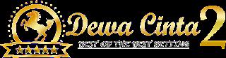 DEWACINTA2