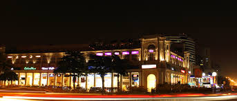Connaught Place new image downloads