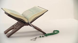 Surat Al Muzzammil (Orang Yang Berselimut) 20 Ayat - Al Qur'an dan Terjemahannya