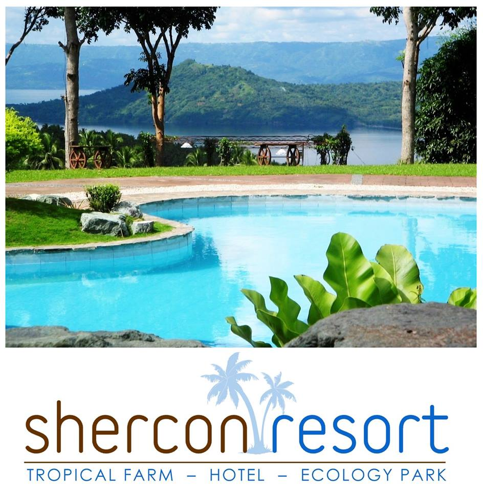 Tkb Goes To Shercon Resort Amp Ecology Park Little Known