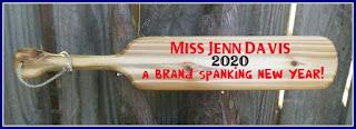 spanking meme