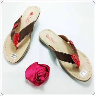 Sandal CS CPC Wanita