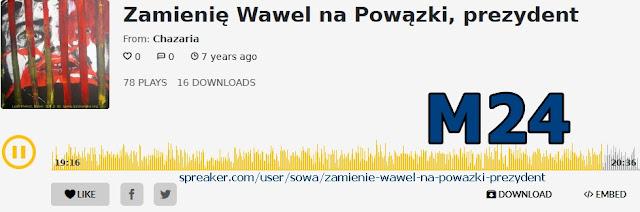 https://www.spreaker.com/user/sowa/zamienie-wawel-na-powazki-prezydent