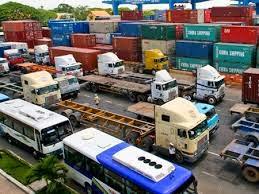 Củng cố và phát triển kinh tế hợp tác xã trong ngành Giao thông vận tải