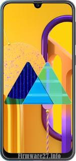 Download Samsung M30s SM-M307F Firmware [Flash File]