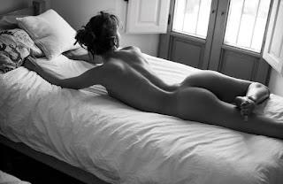 hot mature - rebecca-bagnol-by-sacha-leyendecker-3.jpg