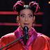 [VÍDEO] Reveja a imitação de Netta Barzilai no 'A Tua Cara Não Me É Estranha'
