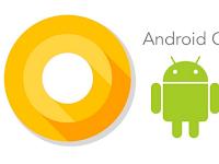 Inilah Fitur Terbaru Android O