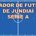 Amador de futsal – Série A: Guanabara e Asp-fut estão com 100%