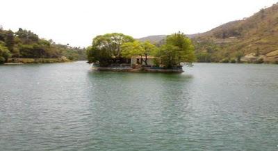 Discover Uttarakhand Tour