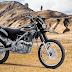 5 Keunggulan Kawasaki KLX yang Wajib Anda Pahami