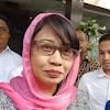 Susi Ferawati Ungkap Detik-detik Intimidasi di CFD yang Viral