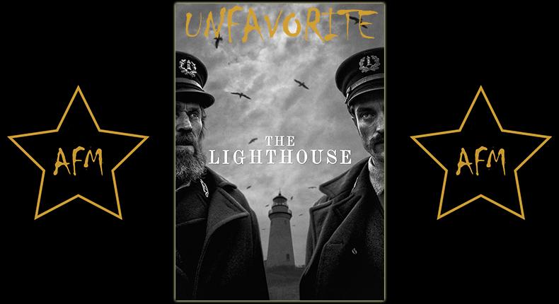 the-lighthouse-le-phare