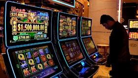 Keuntungan Bermain Judi Slot Online di Situs Terbaik dan Terpercaya