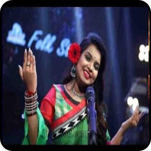 Olpo Boyosh Song Lyrics (অল্প বয়স) Jk Majlish Ft Ananya Acharjee