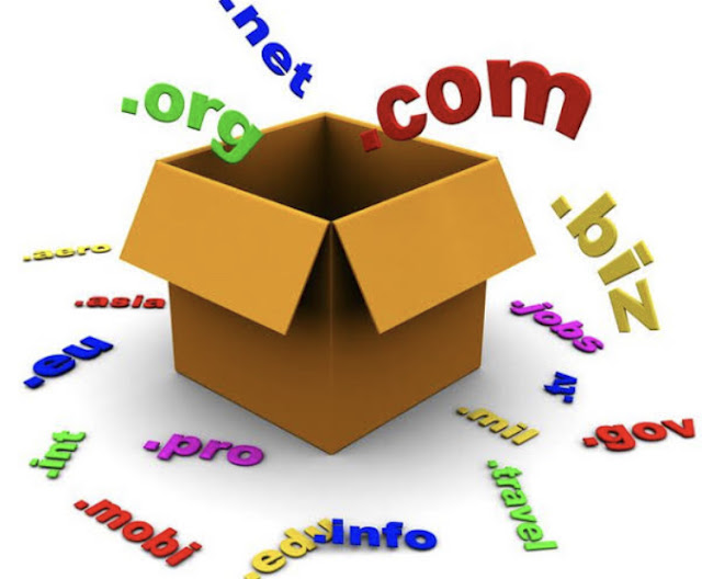Domain Seçerken Nelere Dikkat Etmeliyiz?