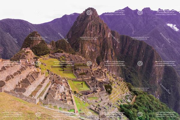 瑪卡產地很重要,選擇秘魯準沒錯