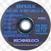Kobelco sk130-8 sk140lc-8