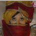 Razia Sultan Episode 2 Update on Friday 26th July 2019