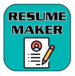 Resume Maker - Perfect CV Creator