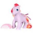 My Little Pony Skyrocket Classic Twinkle-Eyed Ponies G1 Retro Pony