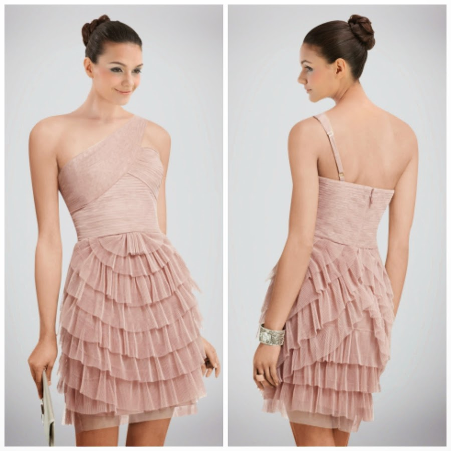 http://www.dressale.com/dreamy-oneshoulder-asymmetrical-neckline-homecoming-dress-with-tiered-ruffles-p-66795.html