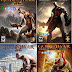 Game God of War Collection