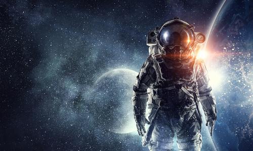 Sejarah dan Perkembangan Astronomi