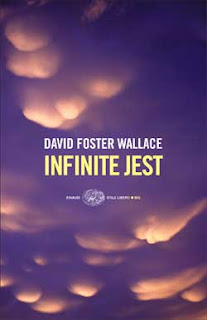 infinite-jest-wallace