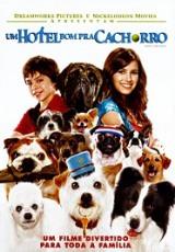 Baixar filme Um Hotel Bom Pra Cachorro