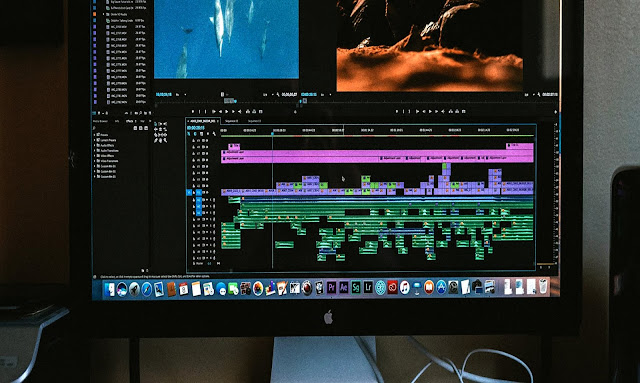 Download Free Premiere Pro CC