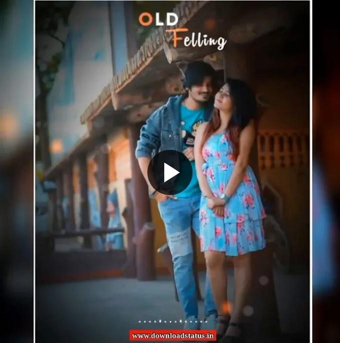 [Top 10+] Love Status Video Download For Girlfriend - Love Status Video