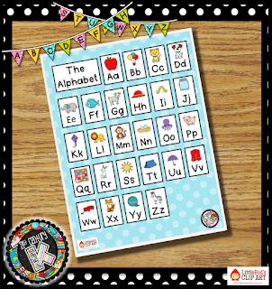 kindergarten-alphabet-chart