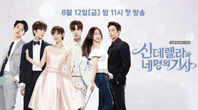 Cinderella_And_Four_Knights_Subtitle_Indonesia