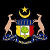 Thumbnail image for Perbadanan Ketua Menteri Melaka – 15 Mac 2018