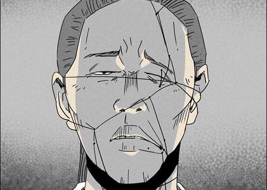 Chương 49: Người khâu nốt ruồi (phần 1) - Dị thường truyện