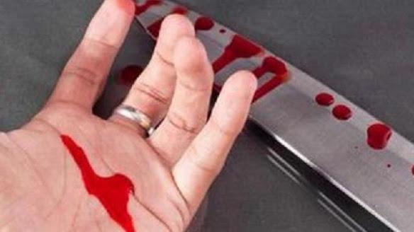 Duel Maut di Nisel, 2 Pemuda Tewas usai Saling Serang Pakai Sajam