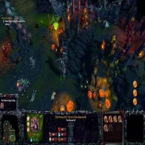 download dungeons 2 pc game full version free