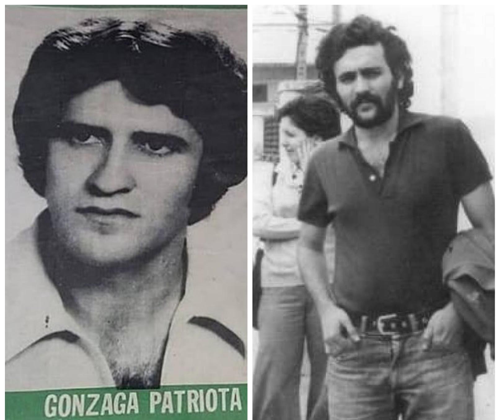 Gonzaga Patriota manifesta solidariedade ao presidente da OAB ...
